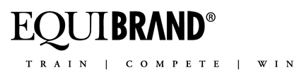 Equibrand Products Group - Train | Compete | Win